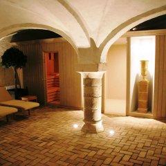 Отель The Peellaert (Adults Only) Брюгге фото 15