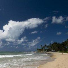 Tabaobí Smart Hotel пляж фото 2