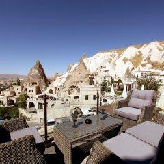 Miras Hotel - Special Class Турция, Гёреме - отзывы, цены и фото номеров - забронировать отель Miras Hotel - Special Class онлайн фото 2