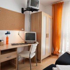 Отель Gracia Apartments Испания, Барселона - отзывы, цены и фото номеров - забронировать отель Gracia Apartments онлайн удобства в номере