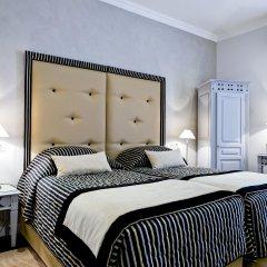 Отель Grand Hotel des Terreaux Франция, Лион - 2 отзыва об отеле, цены и фото номеров - забронировать отель Grand Hotel des Terreaux онлайн комната для гостей