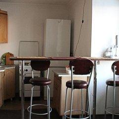 Гостиница High Hostel в Тюмени 6 отзывов об отеле, цены и фото номеров - забронировать гостиницу High Hostel онлайн Тюмень в номере