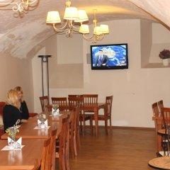 Отель Alexa Old Town гостиничный бар