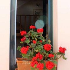 Отель Bairro Alto House Португалия, Лиссабон - отзывы, цены и фото номеров - забронировать отель Bairro Alto House онлайн фото 14