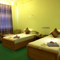 Jade Royal Hotel детские мероприятия фото 2