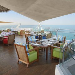 Отель Banana Island Resort Doha By Anantara фото 3