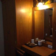 Отель The House Patong в номере фото 2