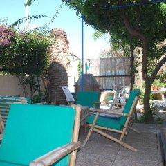 Отель Villa Beach City фото 8