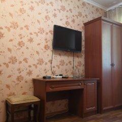 Hotel Elbrus удобства в номере фото 2