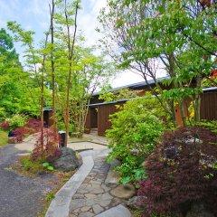 Отель Kusayane no Yado Ryunohige Япония, Хидзи - отзывы, цены и фото номеров - забронировать отель Kusayane no Yado Ryunohige онлайн фото 3