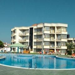 Отель Apartamentos ALEGRIA Bolero Park Испания, Льорет-де-Мар - 2 отзыва об отеле, цены и фото номеров - забронировать отель Apartamentos ALEGRIA Bolero Park онлайн