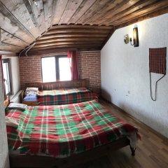Отель Guest House Alexandrova Болгария, Ардино - отзывы, цены и фото номеров - забронировать отель Guest House Alexandrova онлайн фото 4