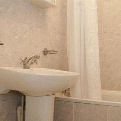 Отель Jackson Road ванная фото 2