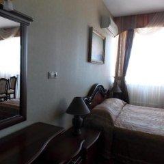 Гостиница Гостевые комнаты Турмалин в Сочи 5 отзывов об отеле, цены и фото номеров - забронировать гостиницу Гостевые комнаты Турмалин онлайн комната для гостей фото 5