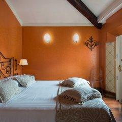 Отель Art Hotel Orologio Италия, Болонья - отзывы, цены и фото номеров - забронировать отель Art Hotel Orologio онлайн комната для гостей
