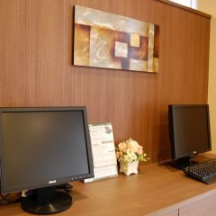 Отель Route-Inn Toyama Inter Япония, Тояма - отзывы, цены и фото номеров - забронировать отель Route-Inn Toyama Inter онлайн интерьер отеля