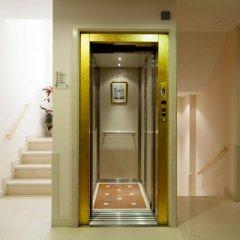 Отель Al Codega Италия, Венеция - 9 отзывов об отеле, цены и фото номеров - забронировать отель Al Codega онлайн интерьер отеля