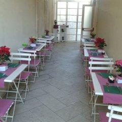 Hotel dei Coloniali Сиракуза помещение для мероприятий