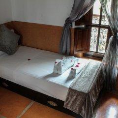 Отель Le Pavillon Oriental комната для гостей