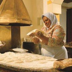 Отель Hilton Cairo Heliopolis, Egypt интерьер отеля фото 3