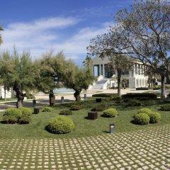 Отель Las Arenas Balneario Resort Испания, Валенсия - 1 отзыв об отеле, цены и фото номеров - забронировать отель Las Arenas Balneario Resort онлайн фото 4