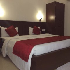 Hotel Love Kush in Agra, India from 33$, photos, reviews - zenhotels.com guestroom photo 4