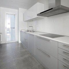 Отель Black & White 3 Apartment by Feelfree Rentals Испания, Сан-Себастьян - отзывы, цены и фото номеров - забронировать отель Black & White 3 Apartment by Feelfree Rentals онлайн в номере фото 2
