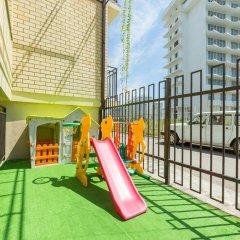 Гостиница Катран в Анапе отзывы, цены и фото номеров - забронировать гостиницу Катран онлайн Анапа детские мероприятия