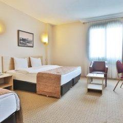 Hostapark Hotel Турция, Мерсин - отзывы, цены и фото номеров - забронировать отель Hostapark Hotel онлайн комната для гостей фото 4