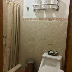 Casa Gabriela Hotel ванная фото 2