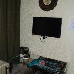 Отель Jasmine leaves furnished apartments Иордания, Амман - отзывы, цены и фото номеров - забронировать отель Jasmine leaves furnished apartments онлайн удобства в номере фото 2