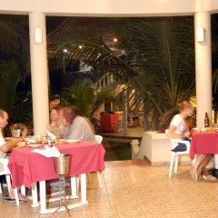 Отель Oasey Beach Hotel Шри-Ланка, Индурува - 2 отзыва об отеле, цены и фото номеров - забронировать отель Oasey Beach Hotel онлайн питание