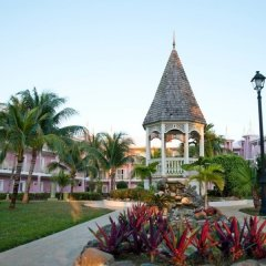 Отель RIU Palace Tropical Bay All Inclusive фото 7