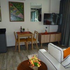 Отель The Deck Condominium комната для гостей фото 2