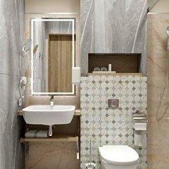 Гостиница Арбат Норд в Санкт-Петербурге - забронировать гостиницу Арбат Норд, цены и фото номеров Санкт-Петербург фото 12