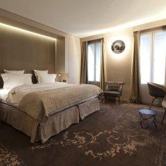 Отель Relais du Silence Hôtel des Tuileries Франция, Париж - отзывы, цены и фото номеров - забронировать отель Relais du Silence Hôtel des Tuileries онлайн комната для гостей фото 4