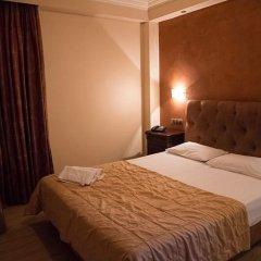 Отель Maroussi Греция, Маруси - отзывы, цены и фото номеров - забронировать отель Maroussi онлайн комната для гостей фото 2