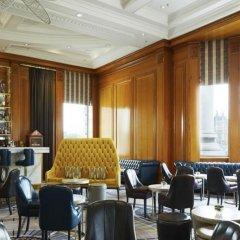 Отель London Marriott Hotel County Hall Великобритания, Лондон - 1 отзыв об отеле, цены и фото номеров - забронировать отель London Marriott Hotel County Hall онлайн помещение для мероприятий фото 2