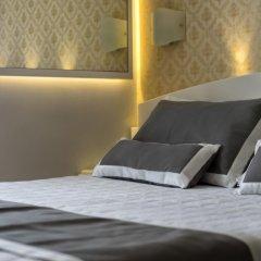 Novecento Suite Hotel спа