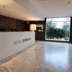 Отель Bernat II Испания, Калелья - 3 отзыва об отеле, цены и фото номеров - забронировать отель Bernat II онлайн фото 2