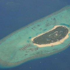 Отель Kihaa Maldives Island Resort фото 15