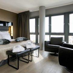 Отель Clarion Hotel Stavanger Норвегия, Ставангер - отзывы, цены и фото номеров - забронировать отель Clarion Hotel Stavanger онлайн комната для гостей фото 3