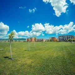 Отель Holiday Fort Golf Club Солнечный берег фото 25