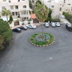 Отель Celino Hotel Иордания, Амман - отзывы, цены и фото номеров - забронировать отель Celino Hotel онлайн парковка