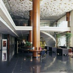 Отель SH Valencia Palace фото 11