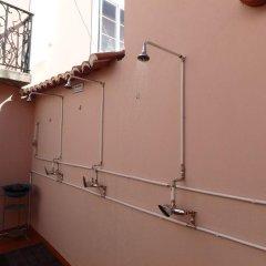 Hub New Lisbon Hostel фото 6