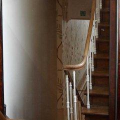 Отель Ridderspoor Бельгия, Брюгге - отзывы, цены и фото номеров - забронировать отель Ridderspoor онлайн фото 3