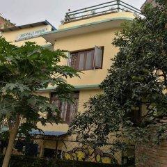 Отель The Nepali Hive Непал, Катманду - отзывы, цены и фото номеров - забронировать отель The Nepali Hive онлайн фото 3