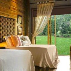 Отель Caleton Club & Villas Доминикана, Пунта Кана - отзывы, цены и фото номеров - забронировать отель Caleton Club & Villas онлайн комната для гостей фото 3