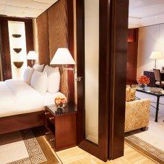 Отель Adlon Kempinski удобства в номере